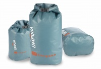 Umpqua Tongass Dry Bag 2L - Steel Blue