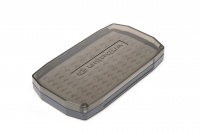 Umpqua Upg Lt Box Mini Std - Gray