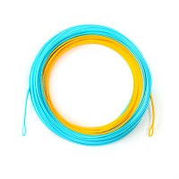 Airflo Superflo Xceed Taper Fly Line