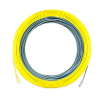 Airflo Superflo 40+ Extreme Fly Line - Float