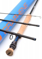 Vision Merisuola Graphene Fly Rod