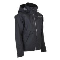 Vision Vene Jacket Black
