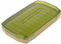 Umpqua Upg Lt Box Mini Std - Olive