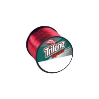 Berkley Trilene Big Game (Economy Spool) - Red