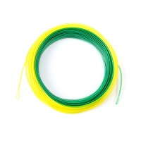 Airflo Superflo 40+ Extreme Fly Line - Fast Intermediate