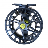 Waterworks-Lamson Speedster S-Series - Midnight