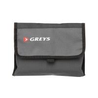 New Greys Prêt Holdall 1374087