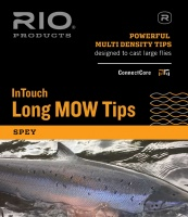 Rio Intouch Skagit 15Ft Mow Heavy Tip