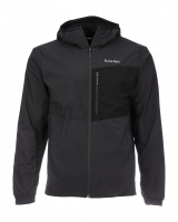 Simms Flyweight Access Jacket - Black