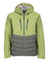 Simms West Fork Jacket - Cyprus