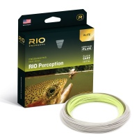 Rio Perception Elite - Green