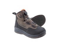 Simms Headwaters BOA Boot - Dark Olive