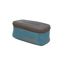 Fishpond Ripple Reel Case - Medium - Tidal Blue