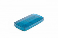 Umpqua Upg Lt Box High - Blue