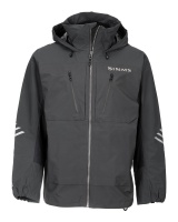 Simms Pro Dry Gore-Tex Jacket - Carbon