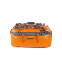 Fishpond Thunderhead Large Submersible Duffel - Cutthroat Orange