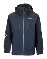 Simms Pro Dry Gore-Tex Jacket - Admiral Blue