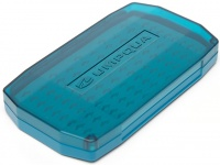 Umpqua Upg Lt Box Mini Std - Blue