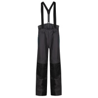 Greys All-Weather Overtrousers