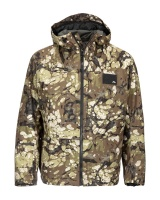 Simms Bulkley Jacket - Riparian Camo