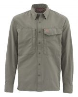 Simms Guide Shirt