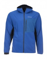 Simms Flyweight Access Jacket - Rich Blue