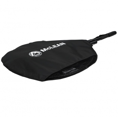 McLean Travel Net Case