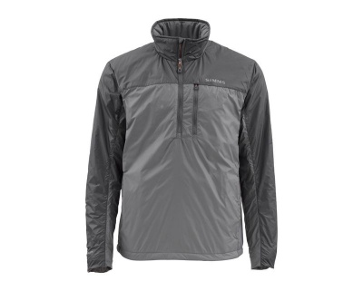 Simms Midstream Insulated Pull-Over
