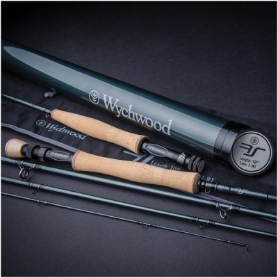 Wychwood RS Fly Rod