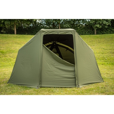 Wychwood 60'' MHR Brolly Front