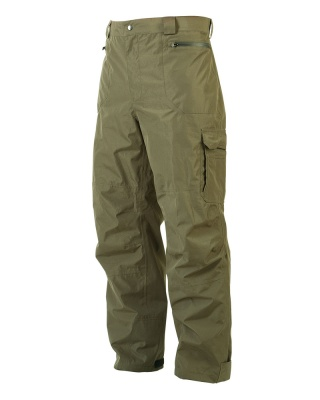 Daiwa Specialist High Performance Trouser