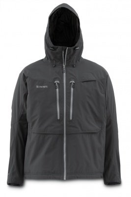 Simms Bulkley Jacket